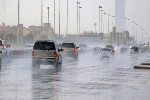خبير يعلن موعد عودة الدفء في أنحاء السعودية