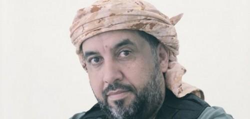 محمد العرب الإعلام الذي يروج لـ خزعبلات الحوثي مثير للشفقة