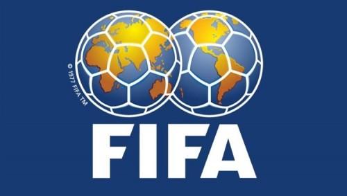 """""""فيفا"""" يهنئ جماهير كرة القدم حول العالم بالعام الجديد"""