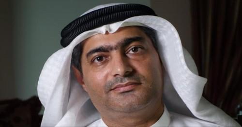 """الإمارات تؤيد حبس """"الشحي"""" 10 أعوام بتهمة الإساءة للبلاد"""