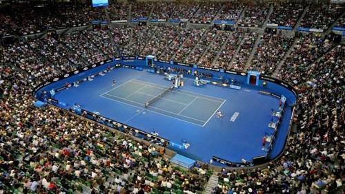 زيادة جوائز بطولة أستراليا المفتوحة للتنس