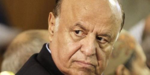 مرسوم رئاسي جديد بتعيين القدسي محافظا لتعز