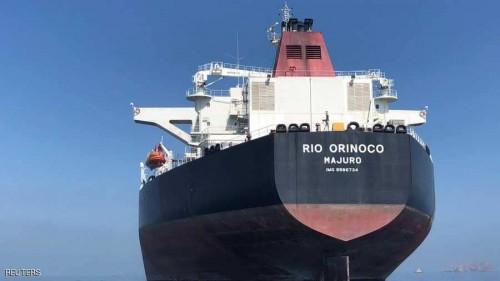 تخمة المعروض هوت بأسعار النفط