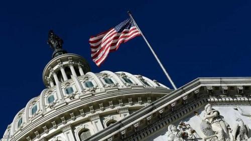 أميركا.. الديموقراطيون يستعدون لإنهاء الإغلاق الحكومي