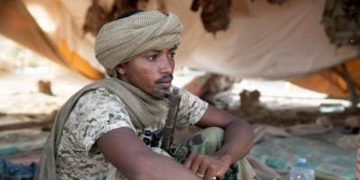 الجيش السوداني ينفي اشتراك قاصرين بالحرب في اليمن