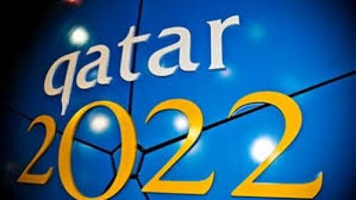قطر مكان سيء لاستضافة مونديال ٢٠٢٢ (انفوجراف)
