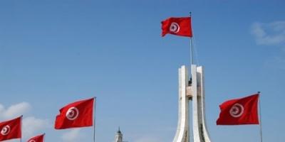 """10 إجراءات سياسية هامة ستشهدها تونس خلال 2019 """"تقرير"""""""
