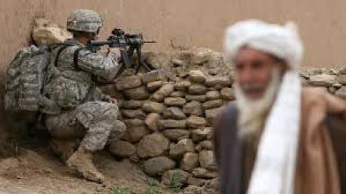 سياسي: حرب أمريكا على أفغانستان الأطول بالتاريخ