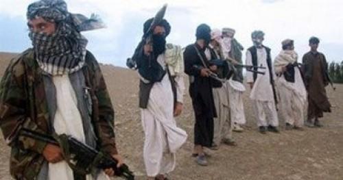 ميلر: نحن بحاجة لتسوية الصراع مع أفغانستان