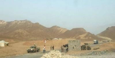 ضبط المتهم بقتل 2 من الجنود في المهرة (اسم وتفاصيل)