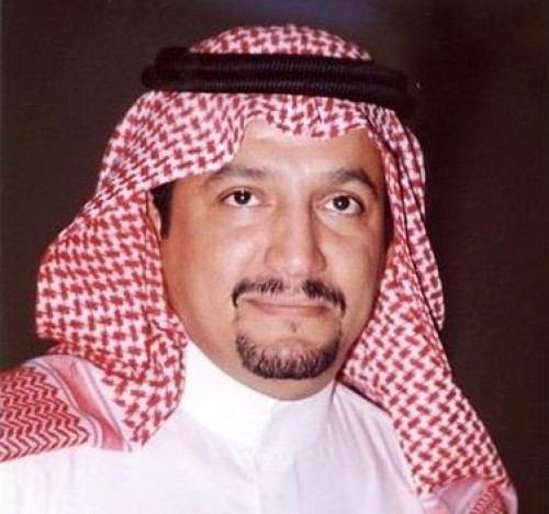 """وزير التعليم السعودي الجديد يدشن حسابا على """"تويتر"""""""