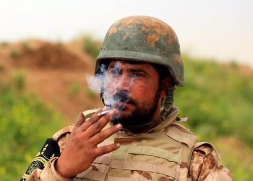 """إيران تعثرت في الهيمنة الكاملة على العراق فلجأت لغزوها بالمخدرات """"تقرير خاص"""""""