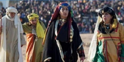 تونس تحصد نصيب الأسد بـ 4 عروض في مهرجان المسرح الصحراوي بالسعودية