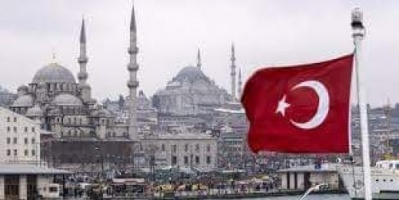 مدون إماراتي يفضح التاريخ الأسود للأتراك