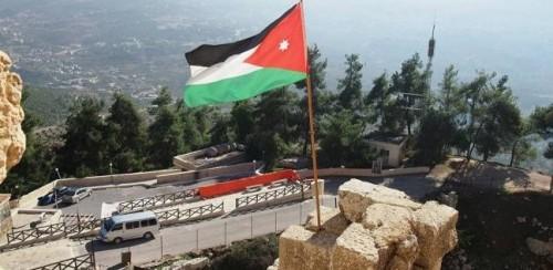 الأردن تتابع احتجاز 3 مواطنين لدى إيران دخلوا مياهها الإقليمية بالخطأ