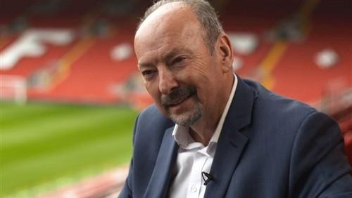 مدير ليفربول يكشف عن ميزة جديدة للتعاقد مع محمد صلاح