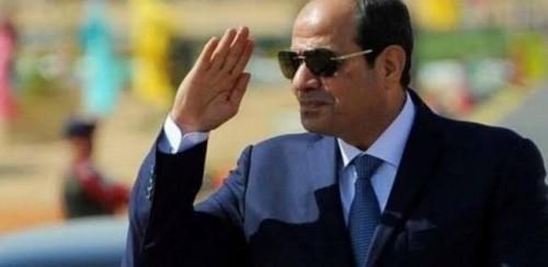 السيسي يُفاجئ المصريين بمبادرة وطنية جديدة (تفاصيل)