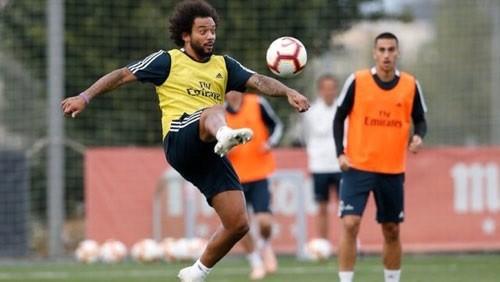 استئناف مباريات الدوري الإسباني يتصدر عناوين الصحافة الإسبانية
