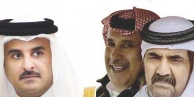 """سياسي يُحرج """"الحمدين"""" بتساؤل مثير (تفاصيل)"""