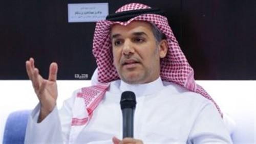 رئيس الأهلي السعودي يكشف سبب استقالته