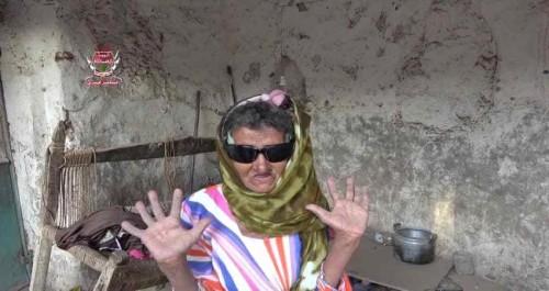 """مليشيات الحـوثي تقصف منازل المواطنين في حيس بالحديدة """"فيديو"""""""