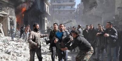 سياسي يُحذر من اندلاع حرب تركية سورية (تفاصيل)