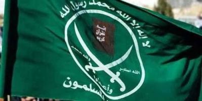 سياسي: تركيا تقود الإخوان والجماعات الإرهابية