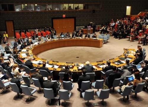 تفاصيل رسالة ممثلي اليمن والسعودية والإمارات للأمم المتحدة بشأن الحديدة