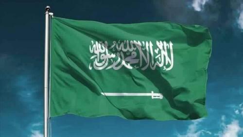 إعلامي سوري: السعودية لا تلتفت لقنوات الشر