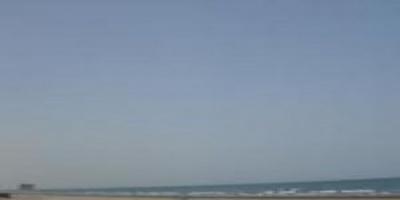 غرق 3 صيادين قبالة ساحل المطلع في أبين (أسماء)
