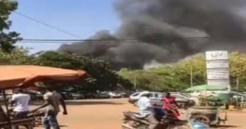بوركينا فاسو.. 13 قتيلًا في أحداث عنف عرقي