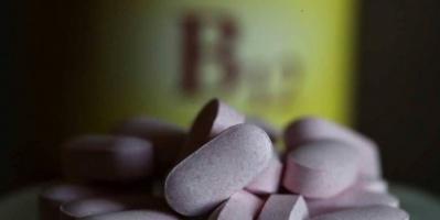 أمريكا.. 6.3 % زيادة في أسعار الأدوية