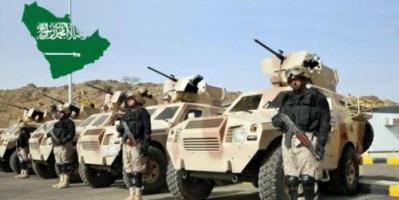 """رد سعودي قوي على إدعاءات """"نيويورك تايمز"""" بشأن مشاركة جنود أطفال في التحالف العربي """"تفاصيل"""""""