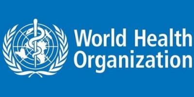 الصحة العالمية: ألف مريض يترددون على مستشفى الحديدة يومياً