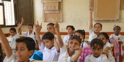 الجابري: يتم استبعاد طلبة عن بعض التخصصات بسبب ظروفهم المادية