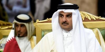 """أمجد طه: قطر تلجأ لدول المقاطعة بعدما خيبت """"المحايدة"""" أملها"""