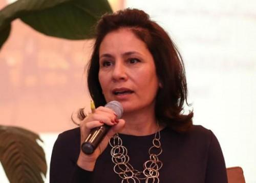 زواتي توضح موقفها تجاه ملف الطاقة الأردني
