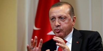 التليدي: شفافية القضاء السعودي تخرس أردوغان والمتربصين