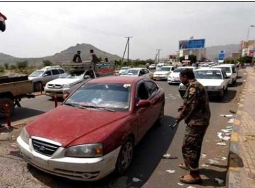المليشيات تعتقل 24 معلماً وسرقة رواتبهم (اسم وتفاصيل)