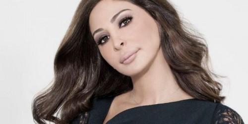 18 يناير.. إليسا تحيي حفلا خيريا في القاهرة