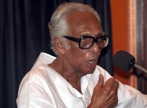 وفاة المخرج الهندي مرينال سين عن عمر 95 عاما