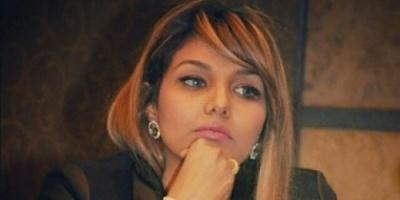 باسندوة: الغرب يعلم كل شئ عن أفعال الحوثي
