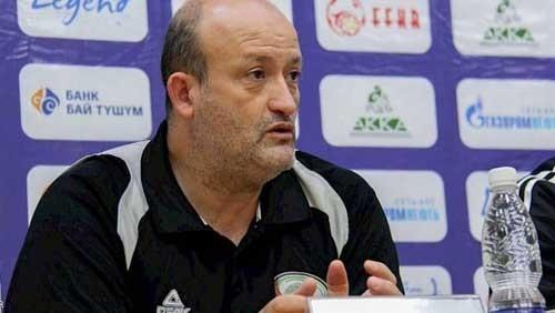 مدرب عربي وحيد يتواجد في كأس أمم آسيا 2019
