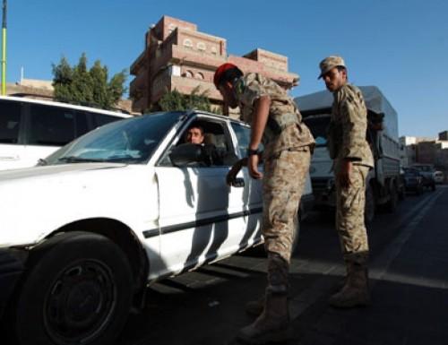 """مليشيا الحوثي تعتقل متهمين جدد في واقعة """"الطبيب الشعبي"""""""
