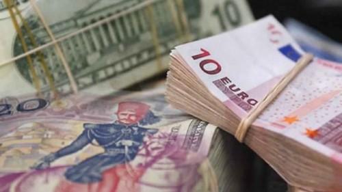 """تونس.. مطالبات برلمانية بمساءلة """"المركزي"""" حول انهيار العملة المحلية"""