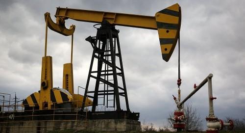 ارتفاع سعر النفط في ظل مباحثات تجارية بين أمريكا والصين