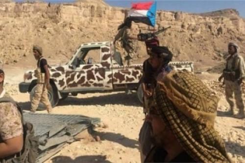 عاجل: أنباء عن استشهاد القائم بأعمال قائد محور بلحاف في مواجهات مع مسلحين بشبوة
