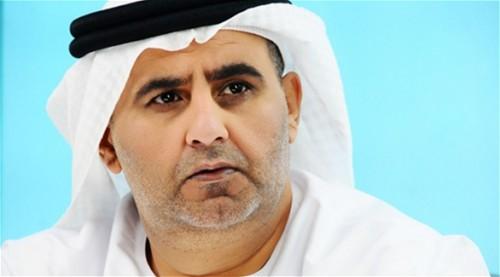 علي بن تميم: التسامح سمة تميز الشخصية الإماراتية