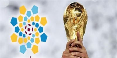 إعلامي يُفجر مفاجآة بشأن مشاركة إسرائيل في استضافة مونديال 2022