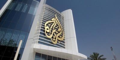 صحفي سعودي: لماذا تجاهل العالم دور الجزيرة بنشر أفكار القاعدة؟